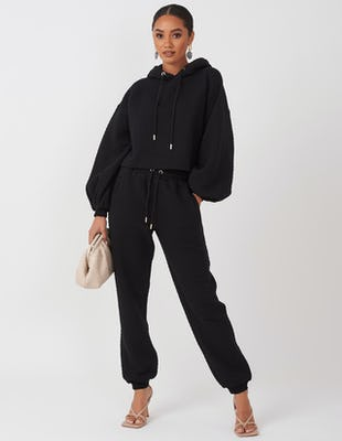 UC AW2020 CASUAL JUMPER