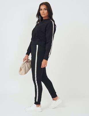 UNIQUE AW2020 CASUAL TOPS